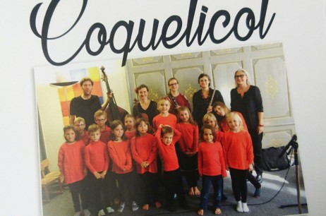 Solotutti-Kinderlieder-CD